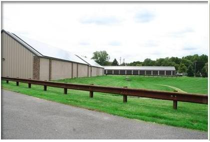 Robbinsville Storage - Photo 4
