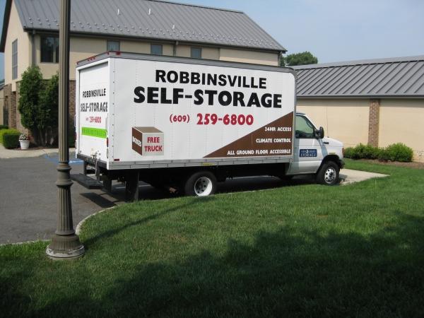 Robbinsville Storage - Photo 5