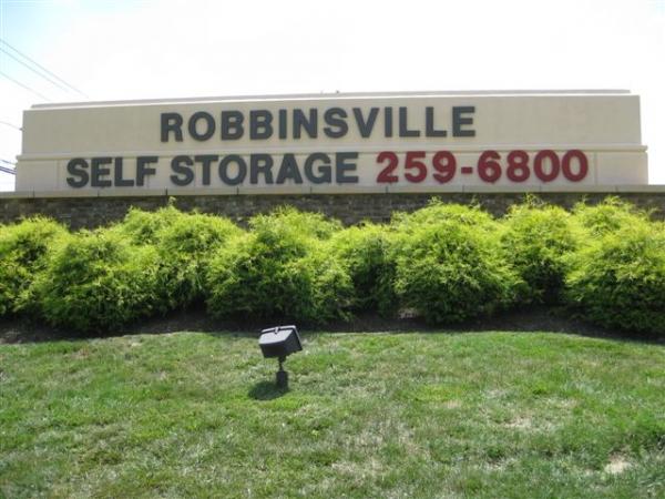 Robbinsville Storage - Photo 6
