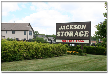Jackson Storage of New Jersey - Photo 4