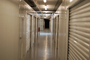 Extra Secure Self Storage - Photo 4