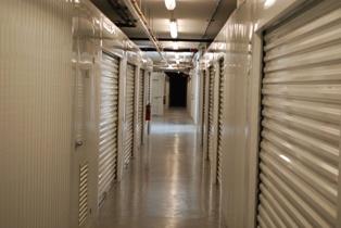 Extra Secure Self Storage - Photo 4