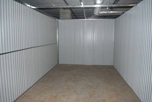 Extra Secure Self Storage - Photo 5
