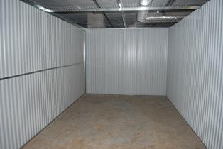 Extra Secure Self Storage - Photo 5
