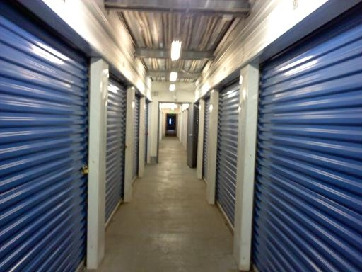 Safeland Storage II LLC - Pacific Ave - Photo 4