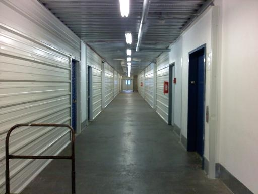 Safeland Storage II LLC - Pacific Ave - Photo 8