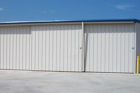 AAA Storage Atascocita & Postal Center - Photo 3