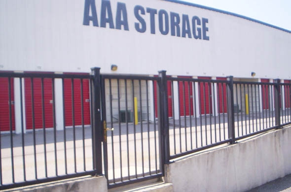 AAA Storage Bordeaux - Photo 4