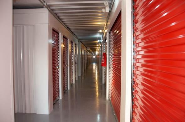 AAA Storage Buda - Photo 5