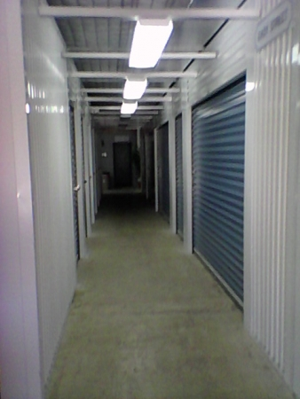 Action Storage Rentals - Photo 6