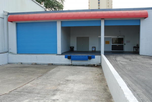 Palma Ceia Storage, Inc. - Photo 3