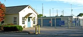 Knoxville Star Storage West - Photo 1