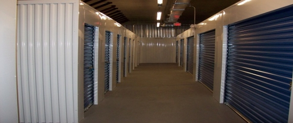 US Storage Centers - Hallandale - Photo 4