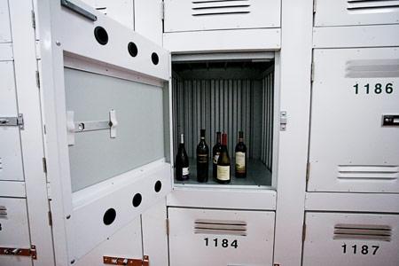 Empire Mini Storage - Novato - Photo 6