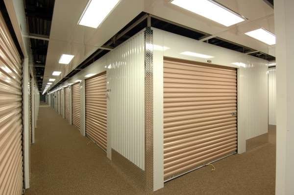 Security Self Storage - Westlake - Photo 4
