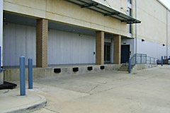 Stor Self Storage - Las Colinas - Photo 2