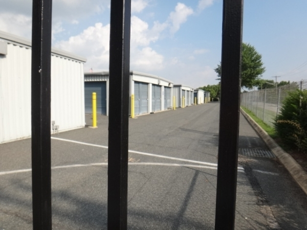 Hardy's Self Storage - Aberdeen / APG - Photo 5