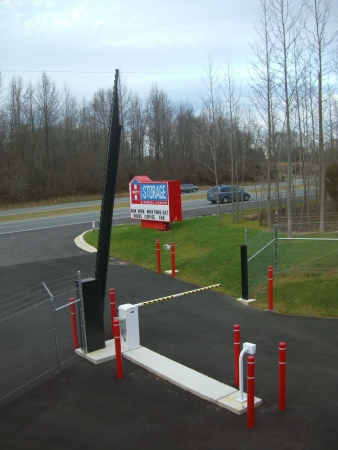 Hardy's Self Storage - Perryville / North East - Photo 6
