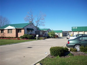 Five Star Store It - Berea - Photo 1