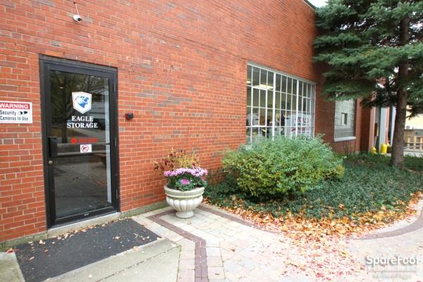 Eagle Storage Company - Photo 2