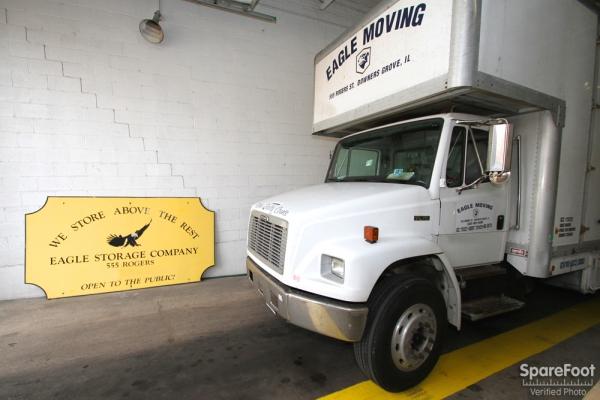 Eagle Storage Company - Photo 3