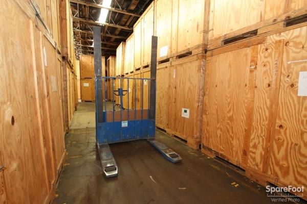 Eagle Storage Company - Photo 5