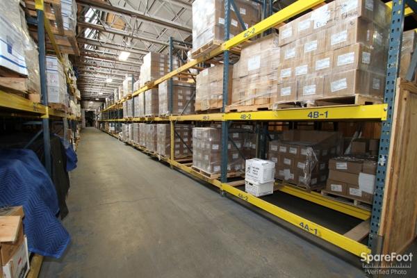 Eagle Storage Company - Photo 13
