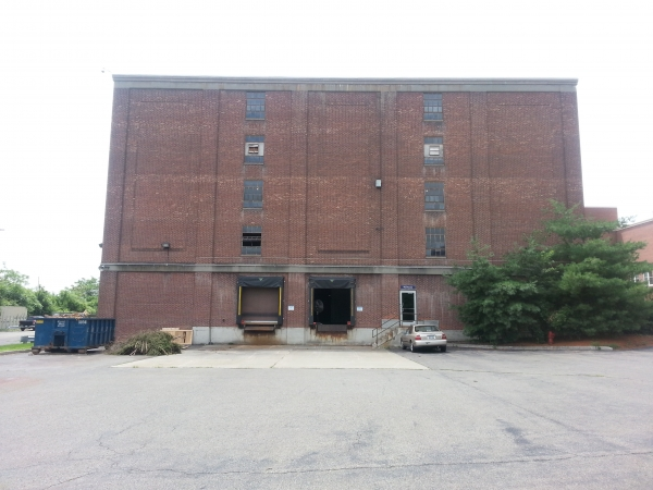Albany-Menands Self Storage - Photo 1