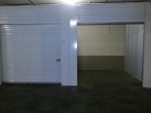 Albany-Menands Self Storage - Photo 3
