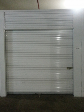 Albany-Menands Self Storage - Photo 4