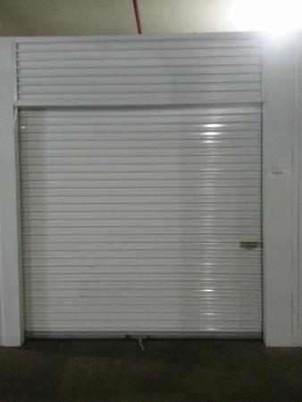 Albany-Menands Self Storage - Photo 4