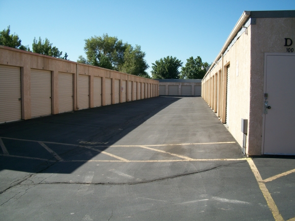 Iron Guard Storage - Reno/Sparks - Photo 3