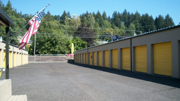 Iron Guard Storage - Camas - Photo 3