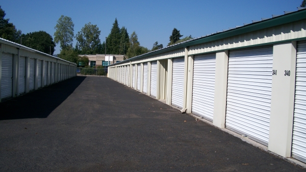 Iron Guard Storage - Camas - Photo 4