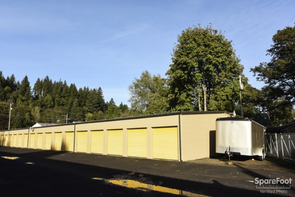 Iron Guard Storage - Camas - Photo 6