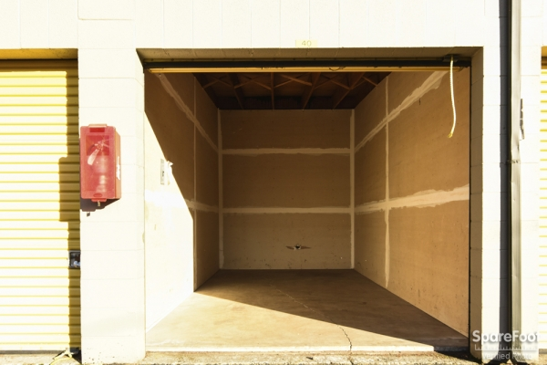 Iron Guard Storage - Camas - Photo 7