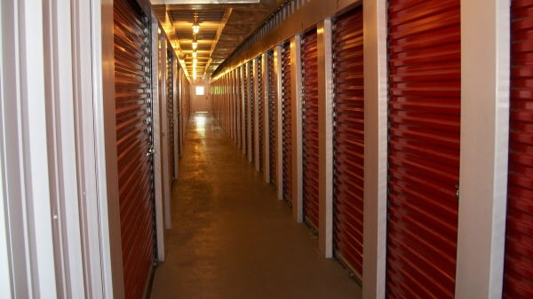 Iron Guard Storage - Webster - Photo 4