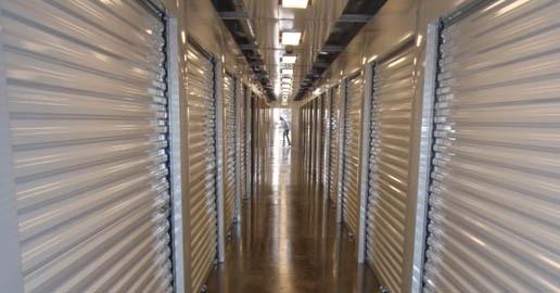 ABC Mini Storage - North - Photo 6