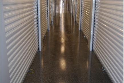 ABC Mini Storage - Lyons Rd. - Photo 3