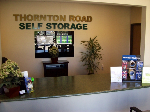 Thornton Road Self Storage - Photo 3