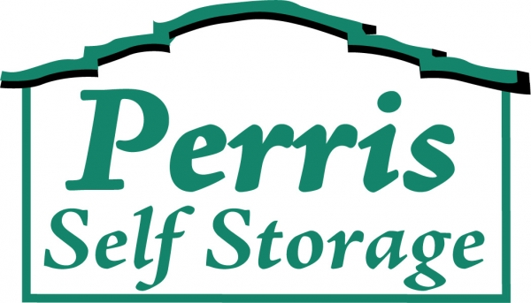 Perris Mini Storage - Photo 6