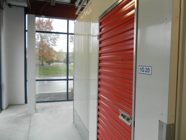 Devon Self Storage - Canton - Photo 2