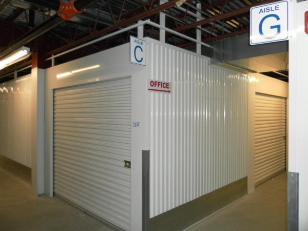 Devon Self Storage - Canton - Photo 3