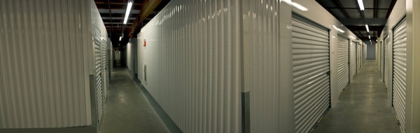 Devon Self Storage - Ann Arbor - Photo 4