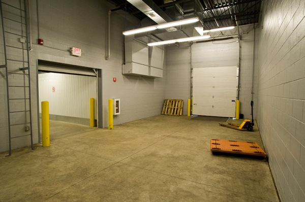 Devon Self Storage - Ann Arbor - Photo 6