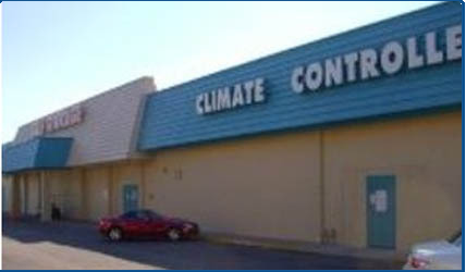 Devon Self Storage - Albuquerque - Photo 2
