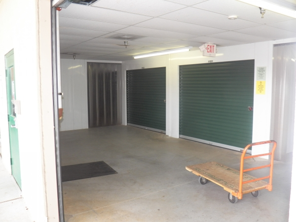 Devon Self Storage - Cockeysville - Photo 3