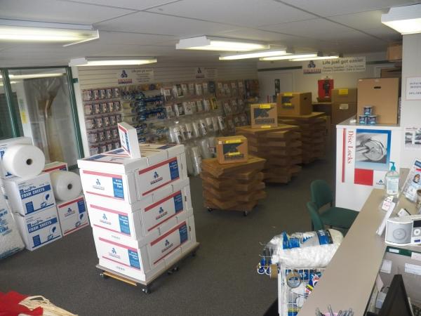 Devon Self Storage - Cockeysville - Photo 9