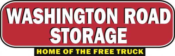 Washington Road Self Storage Near Club Car - Photo 1