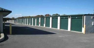 Storage Atlantic - Photo 2
